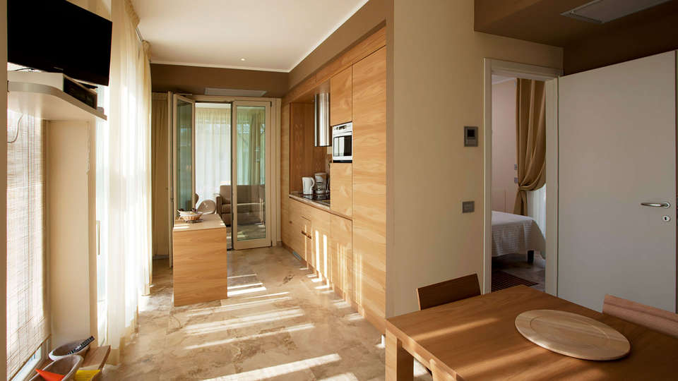 Toscana Biovillage - edit_apartment2.jpg