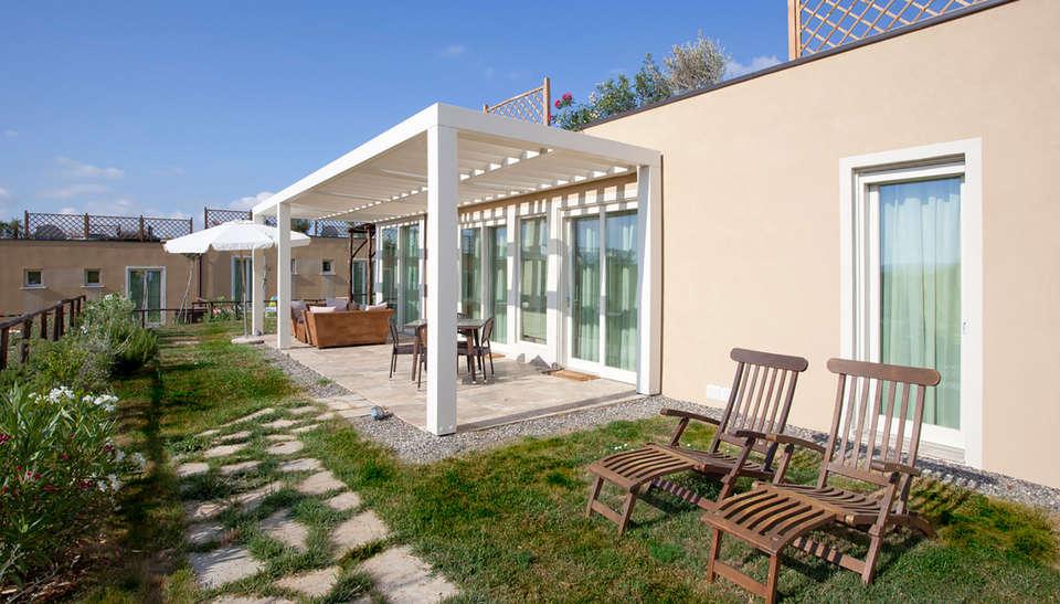 Toscana Biovillage - edit_apartment1.jpg