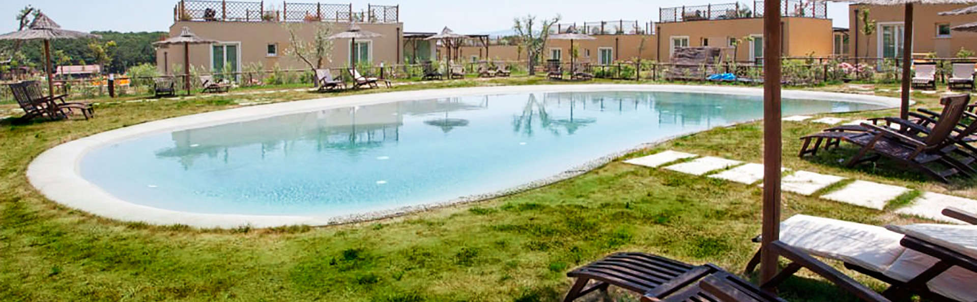 Toscana Biovillage - edit_pool1.jpg