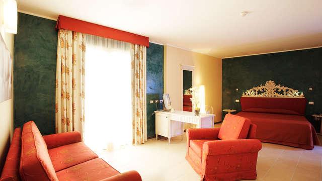 Hotel Janus