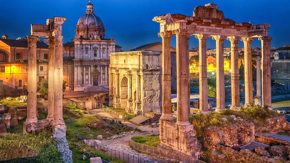 Papillo Hotels & Resorts Roma - edit_roma2.jpg