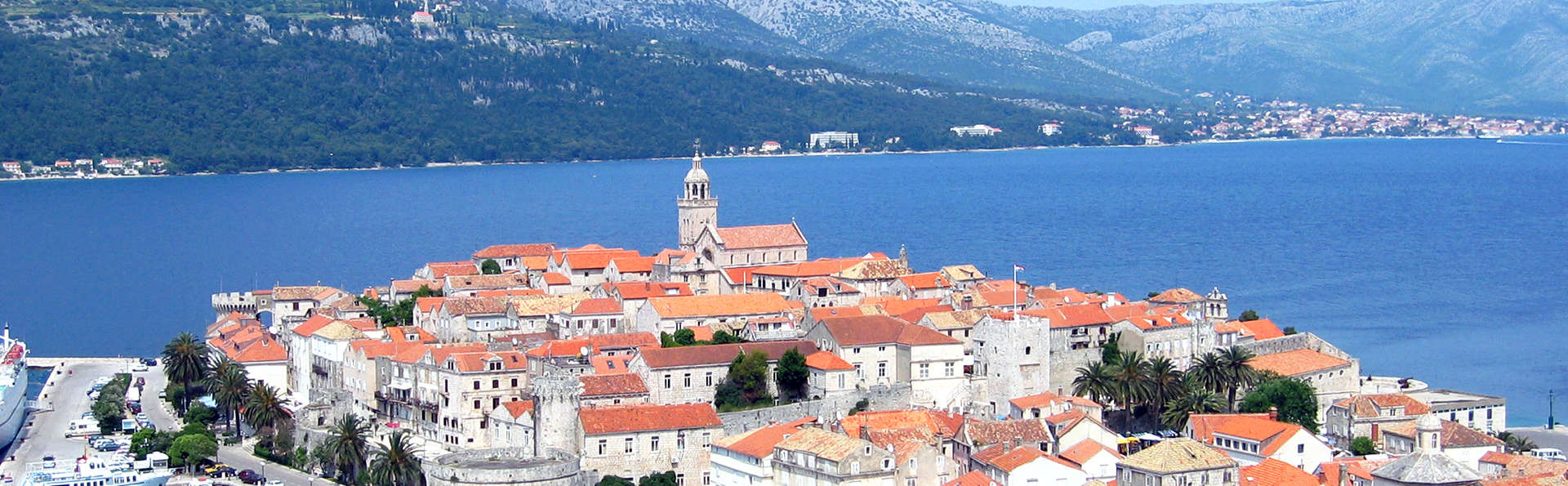 Port 9 Apartments - edit_Korcula_City.jpg
