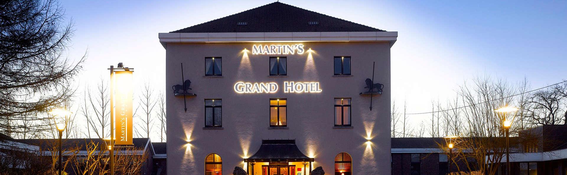 Martin's Grand Hotel - edit_front2.jpg