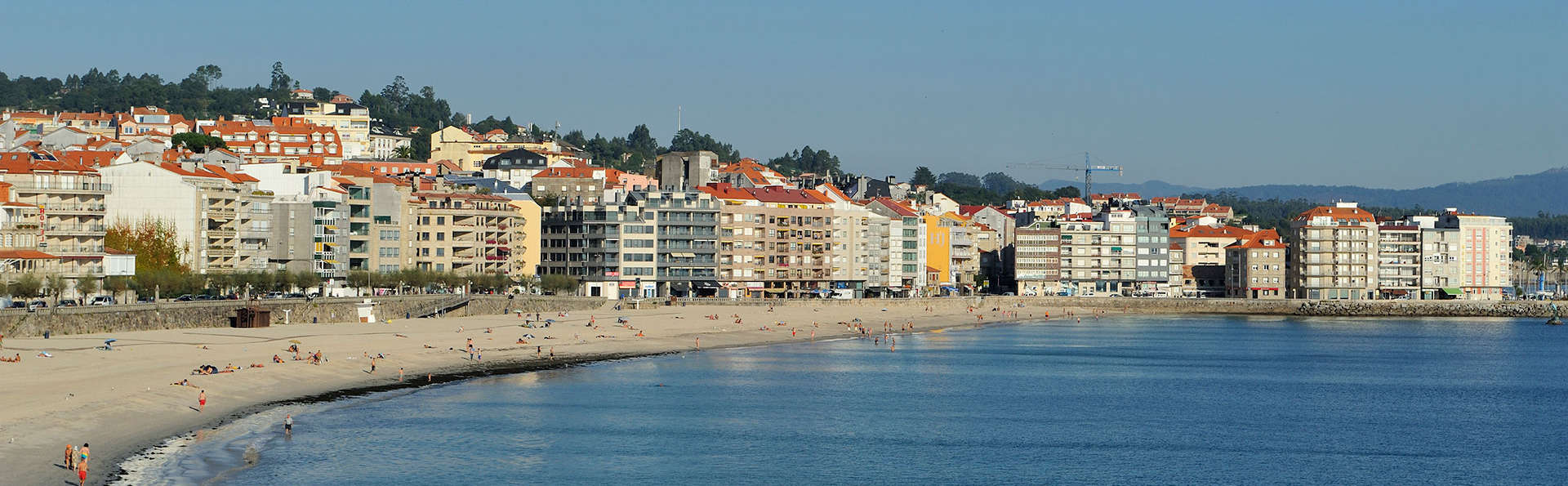 Hotel Piñeiro - edit_sanxenxo.jpg