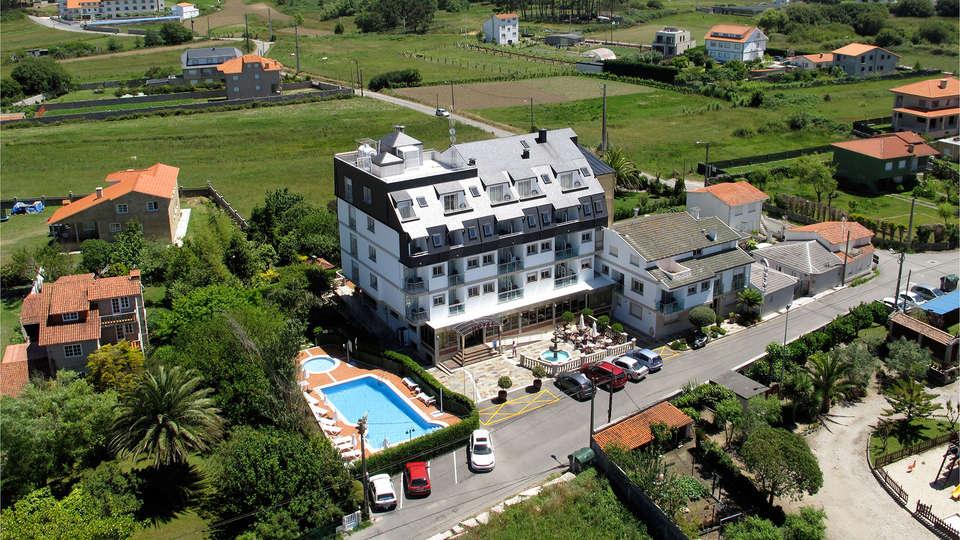 Hotel Piñeiro - edit_Vista-aerea-2.jpg