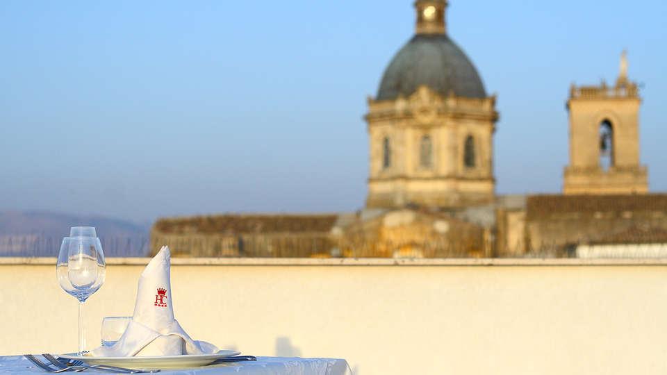 Hotel Centrale - Alcamo - EDIT_restaurant_view.jpg