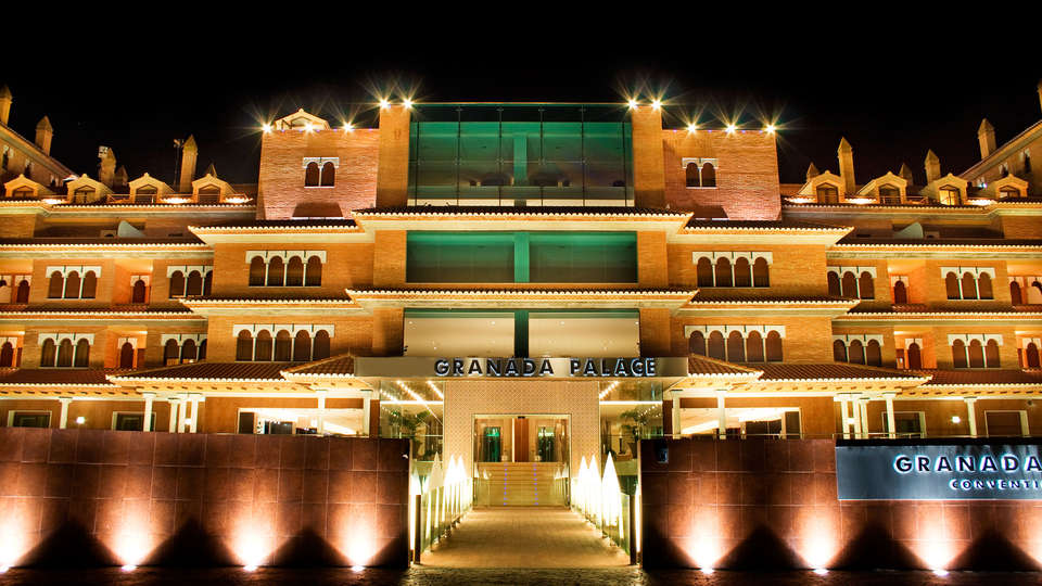 Hotel Granada Palace - edit_front1.jpg