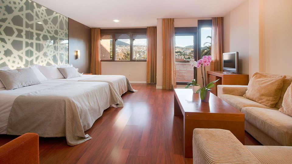 Hotel Granada Palace - edit_jsuiter.jpg