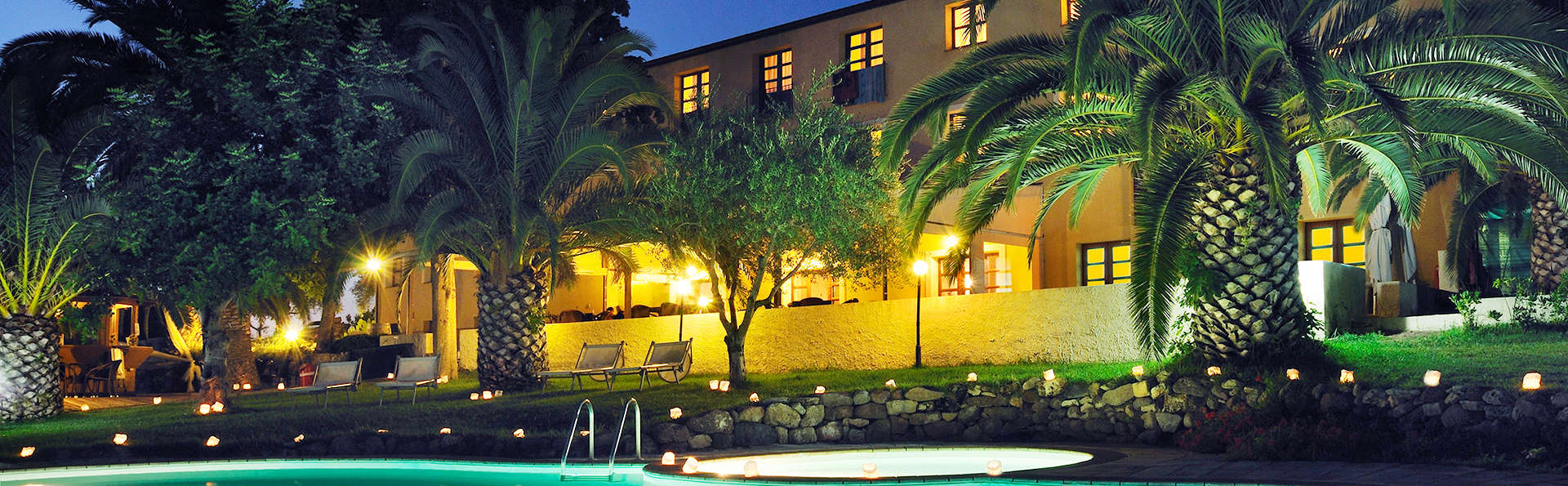 Alghero Resort Country Hotel - edit_swimmingpool.jpg