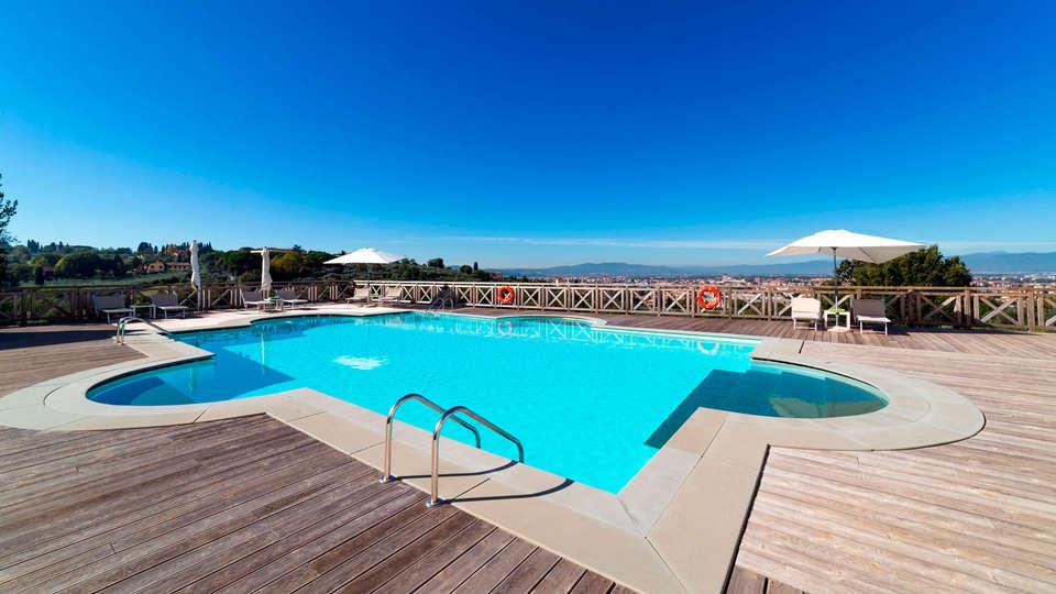Villa Tolomei Hotel & Resort - edit_pool1.jpg