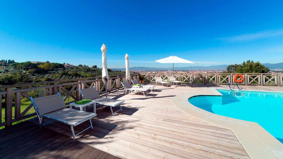 Villa Tolomei Hotel & Resort - edit_pool.jpg