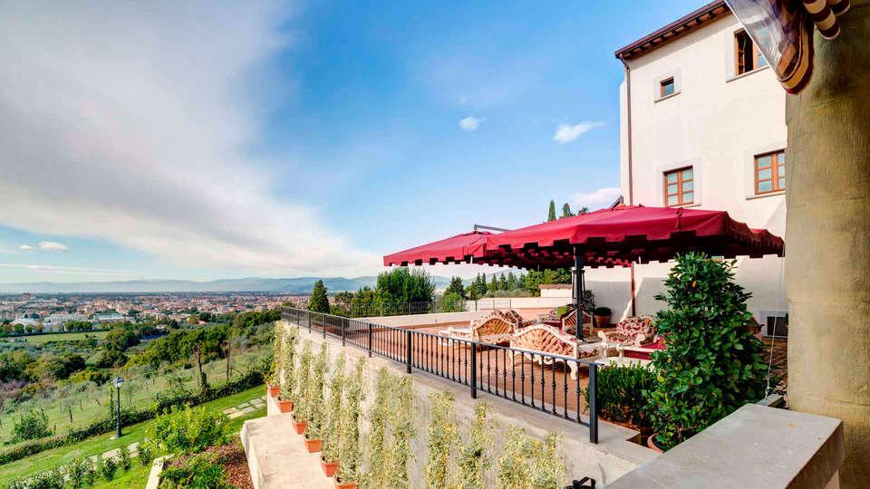 Villa Tolomei Hotel & Resort - edit_view.jpg