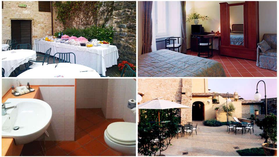 Hotel Palazzo Bocci - edit_bocci.jpg