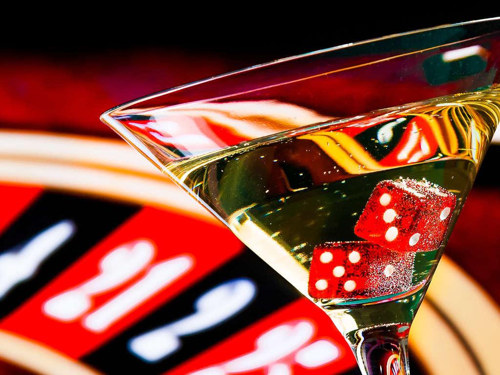 Séjour Pays de la Loire - Séjour à l'hôtel casino de Saint Brévin l'Océan  - 3*