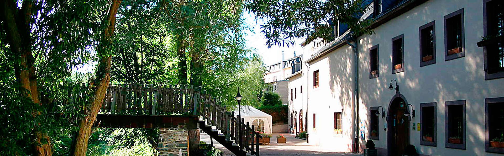 Hôtel Restaurant Aux Anciennes Tanneries - EDIT_front2.jpg