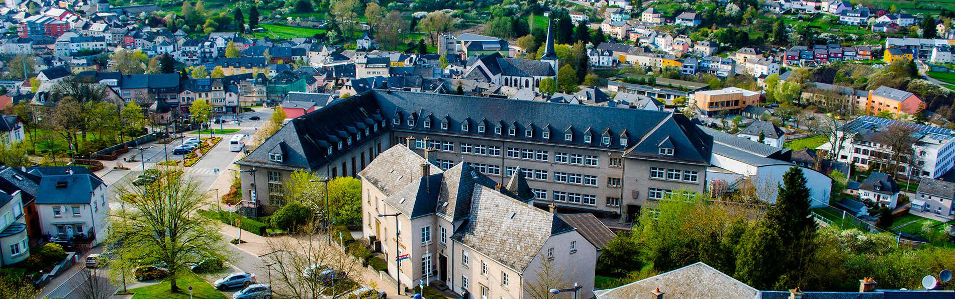 Hôtel Restaurant Aux Anciennes Tanneries - EDIT_WILTZ.jpg