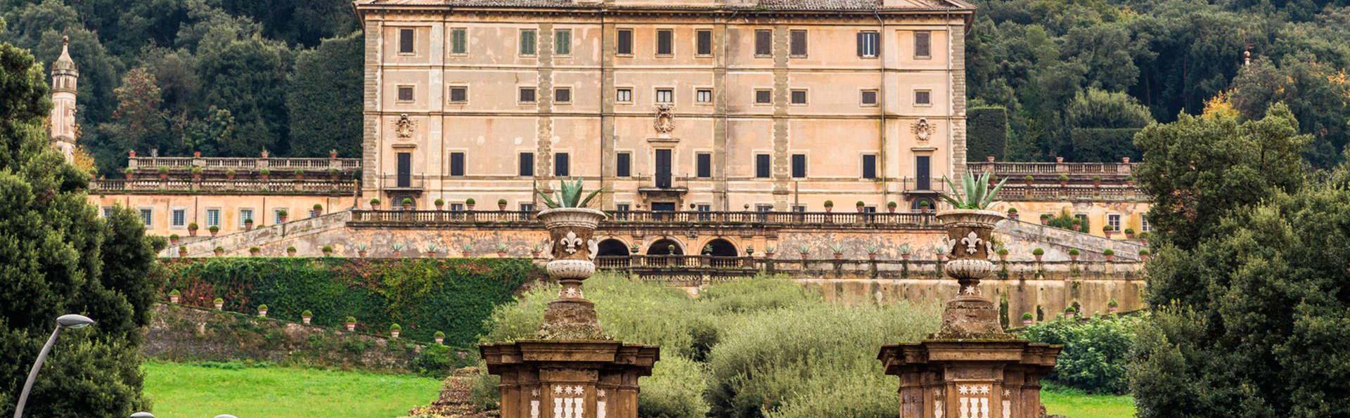 Hotel Flora - edit_castelli-romani.jpg
