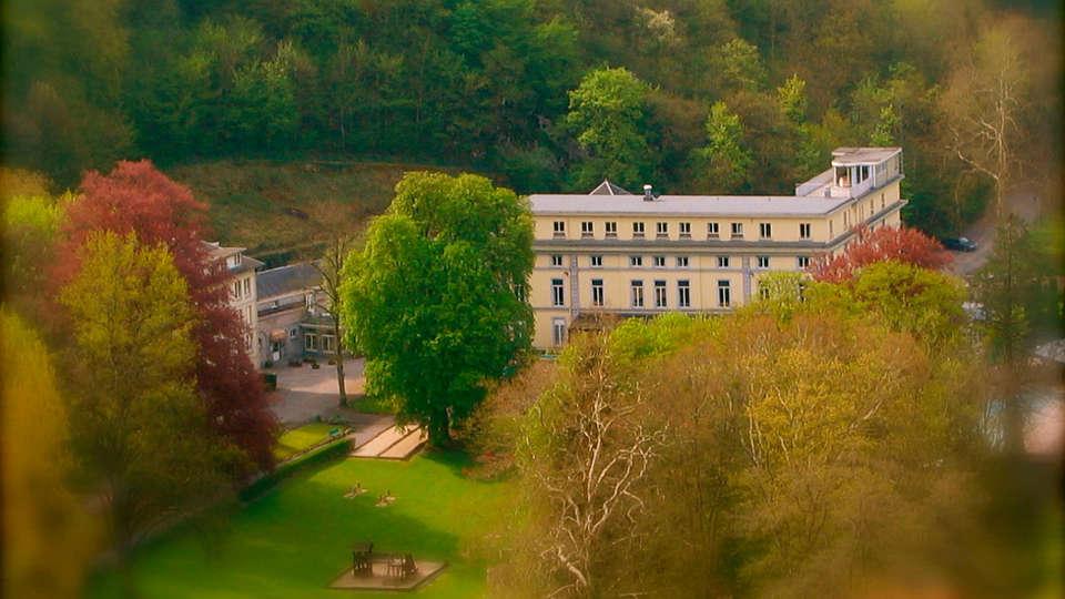 Castel de Pont-a-Lesse - EDIT_front2.jpg