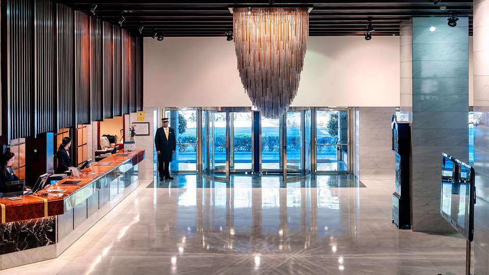 Hotel Miguel Angel by BlueBay - EDIT_reception.jpg