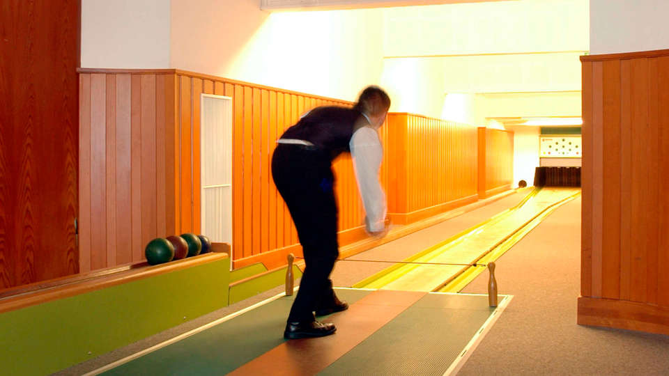 Welcome Hotel Hennesee Meschede - EDIT_bowling.jpg