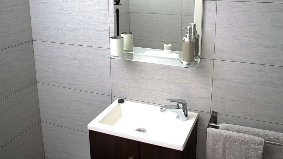 Hôtel Le Saint Georges - edit_bathroom2.jpg