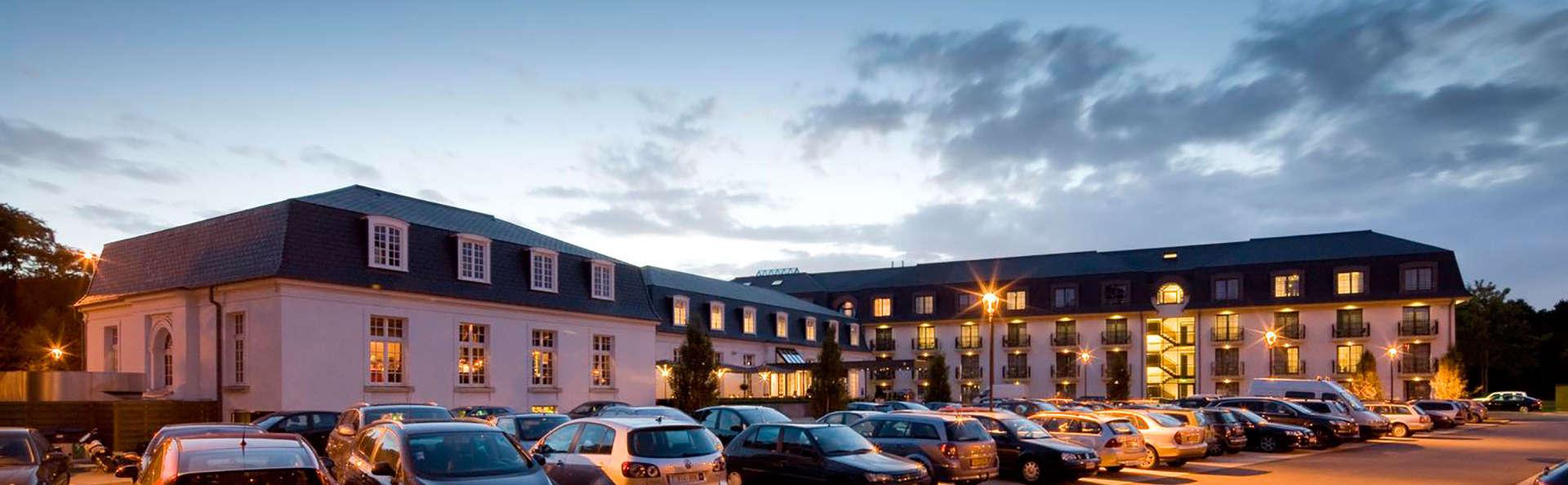 Hotel Van der Valk Brugge Oostkamp - edit_Hotel.jpg