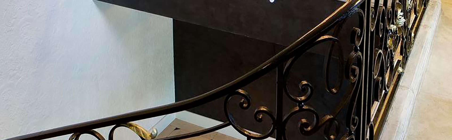 Hotel Van der Valk Brugge Oostkamp - edit_scalec.jpg