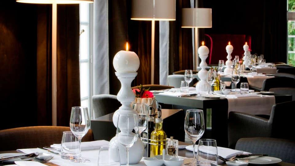 Hotel Van der Valk Brugge Oostkamp - edit_rest.jpg