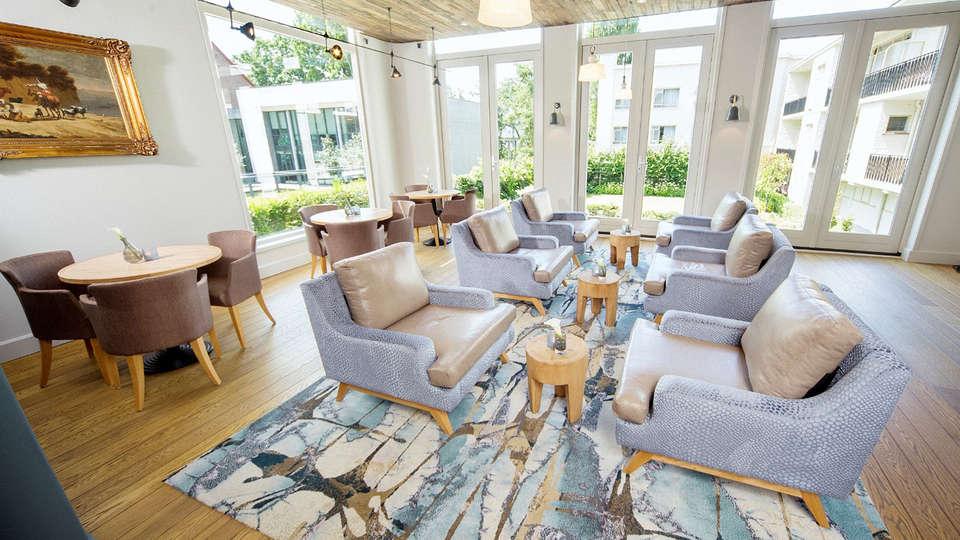 Bilderberg Parkhotel Rotterdam - EDIT_Lounge.jpg