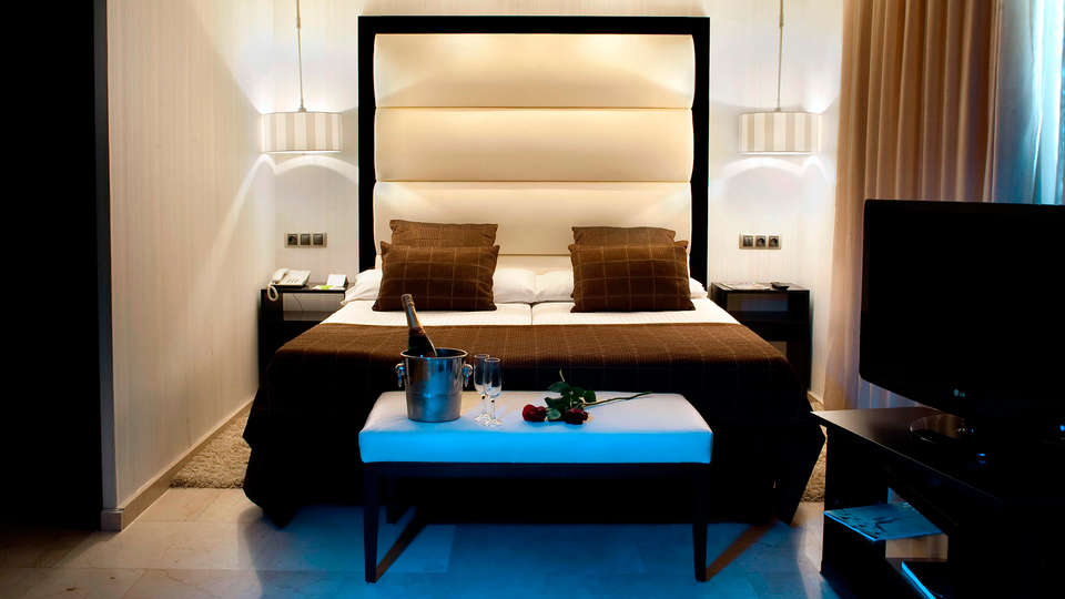 Hotel Mirador de Chamartín - edit_doble44.jpg
