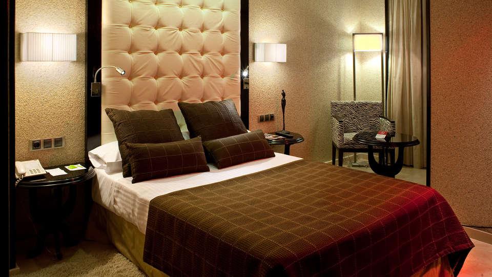 Hotel Mirador de Chamartín - edit_doble2.jpg