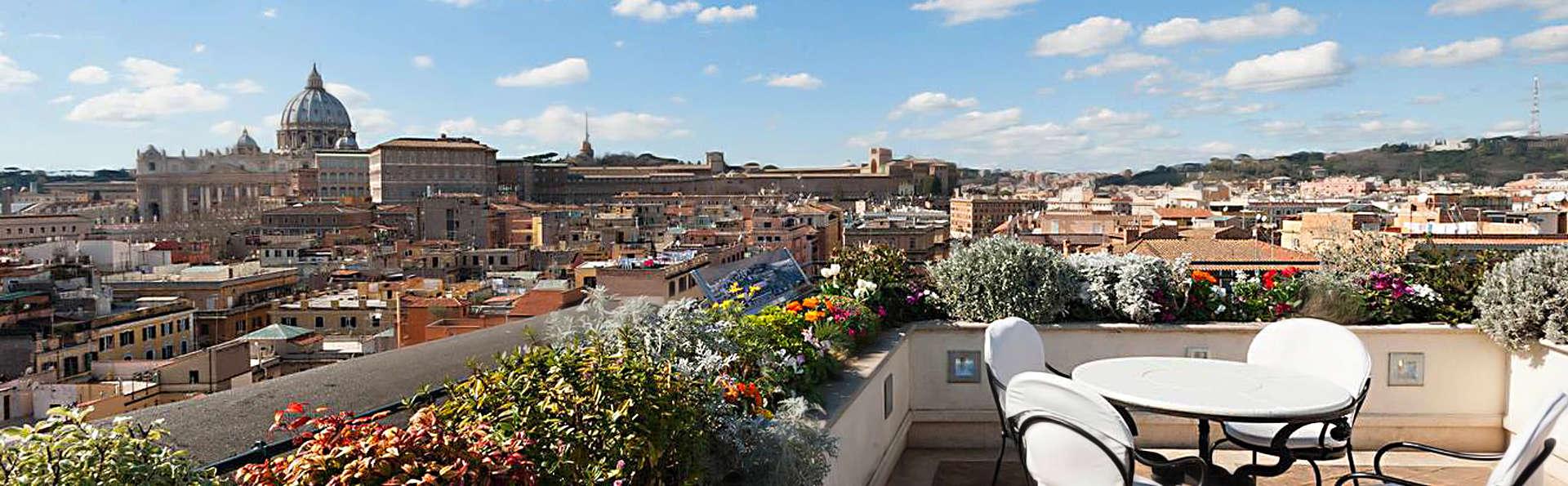 Hotel Atlante Garden - EDIT_terrace4.jpg