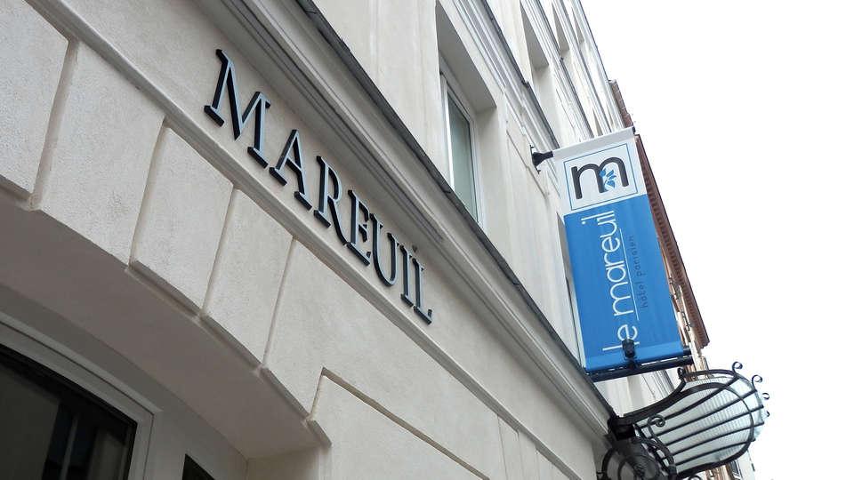 Le Mareuil - EDIT_le_mareuil_facade__2_.jpg