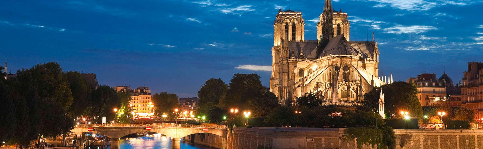 Le Mareuil - EDIT_paris4.jpg