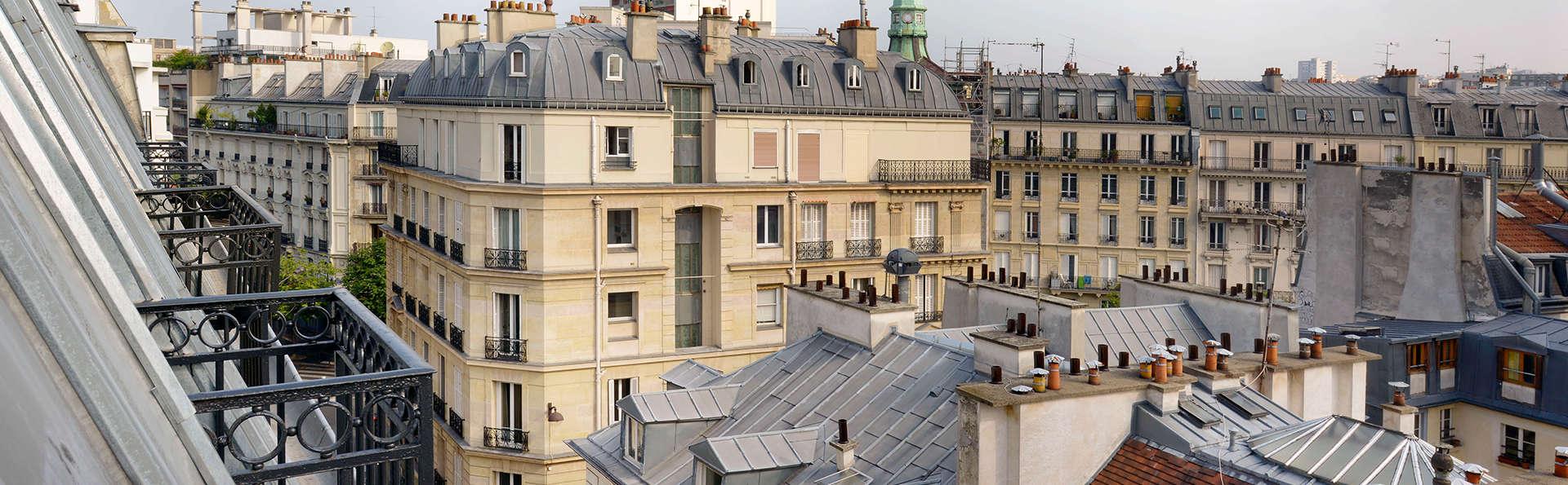 Le Mareuil - EDIT_view.jpg