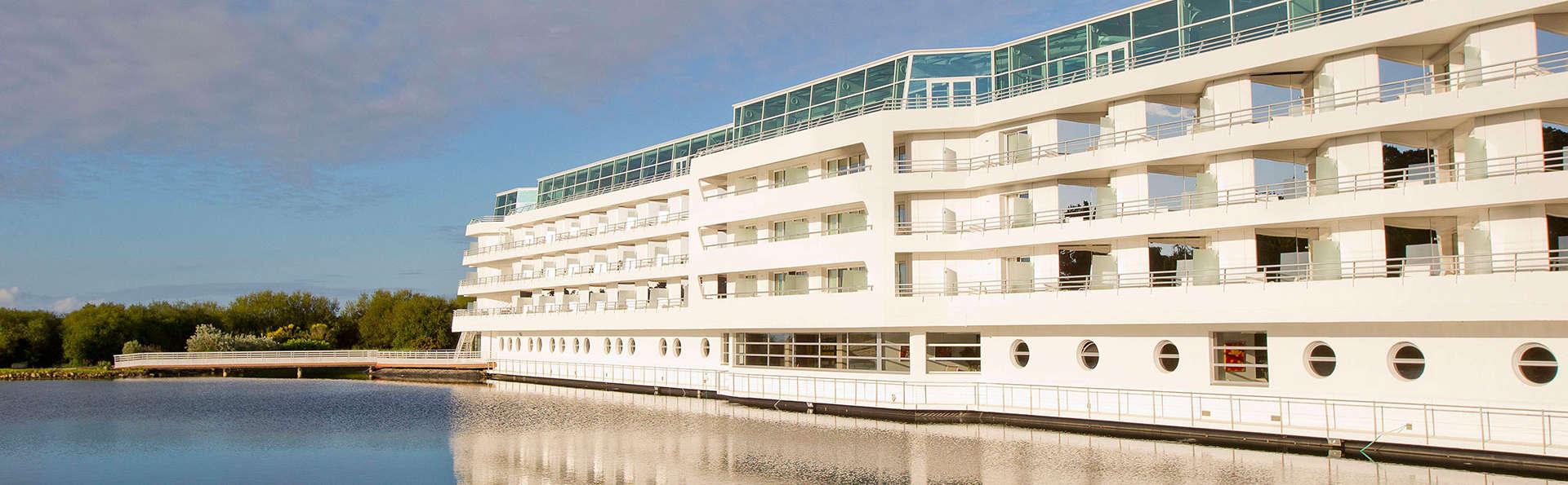 Miramar La Cigale - Hôtel Thalasso & Spa et sa Résidence  - edit_front2.jpg