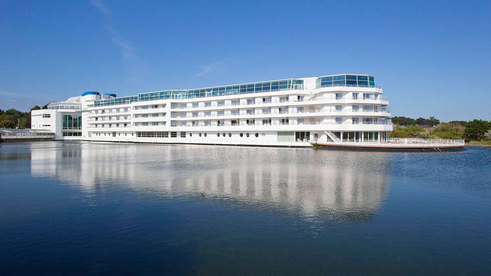 Miramar La Cigale - Hôtel Thalasso & Spa - edit_front3.jpg