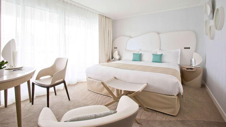 Miramar La Cigale - Hôtel Thalasso & Spa - edit_jsuite.jpg