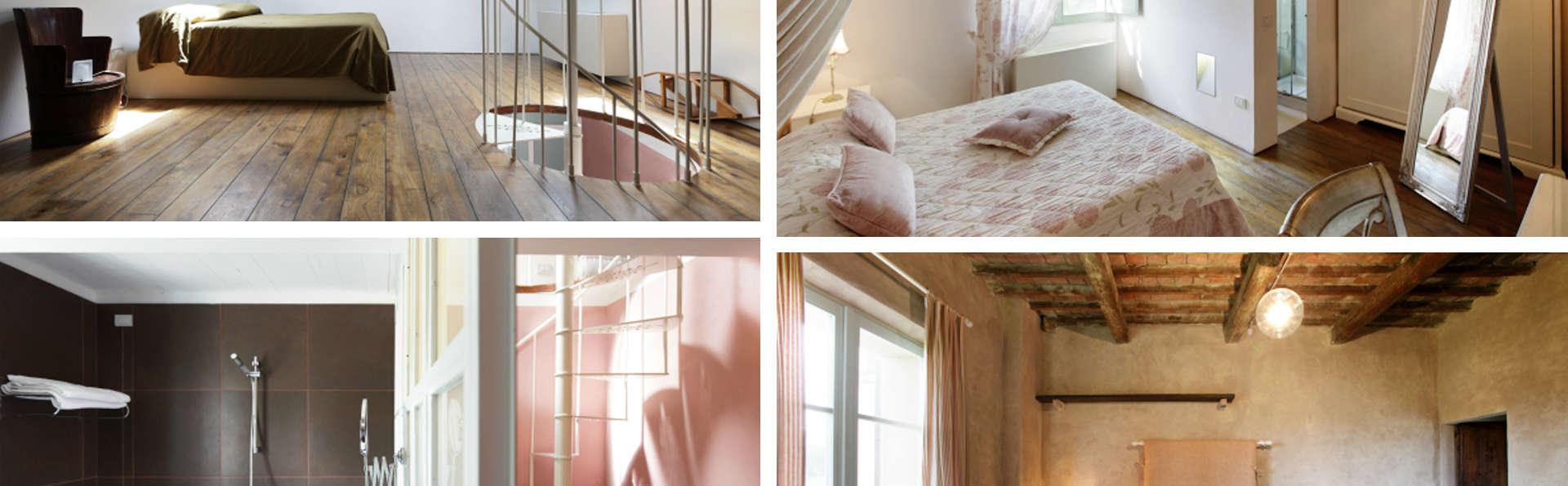 Urbino Resort - Tenuta Santi Giacomo e Filippo - edit_collage_rooms2.jpg