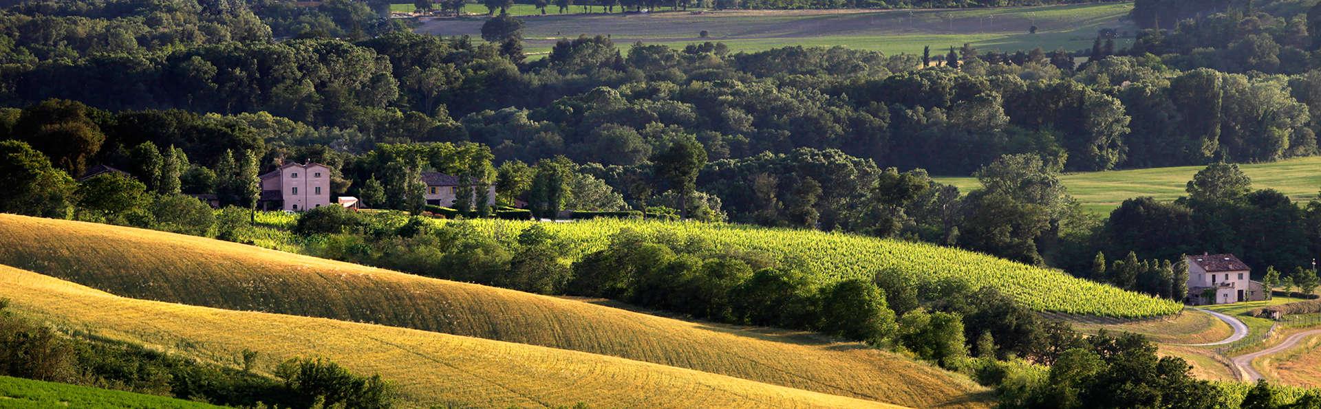 Urbino Resort - Tenuta Santi Giacomo e Filippo - edit_landscape.jpg