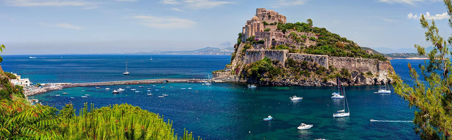 Hotel Al Bosco - EDIT_ischia1.jpg