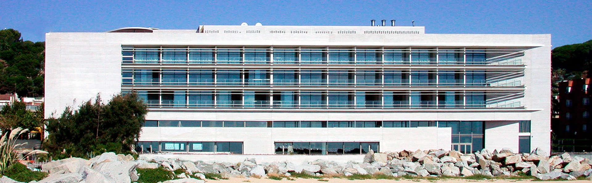 Hotel Colón Thalasso Termal - edit_front1.jpg