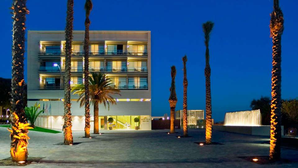 Hotel Colón Thalasso Termal - edit_front2.jpg