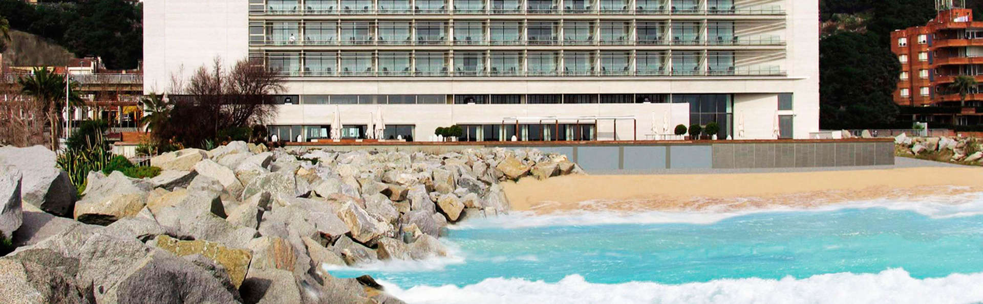 Hotel Colón Thalasso Termal - edit_front3.jpg