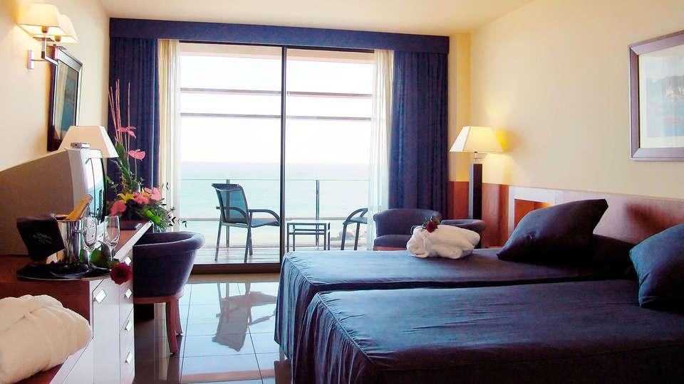 Hotel Colón Thalasso Termal - edit_room1.jpg