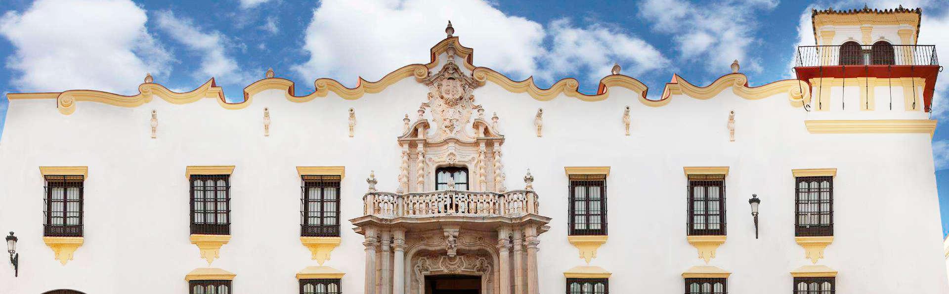 Hotel Palacio Marques de la Gomera  - edit_608381_2048_1365_FSImage_1_NUEVA27.jpg