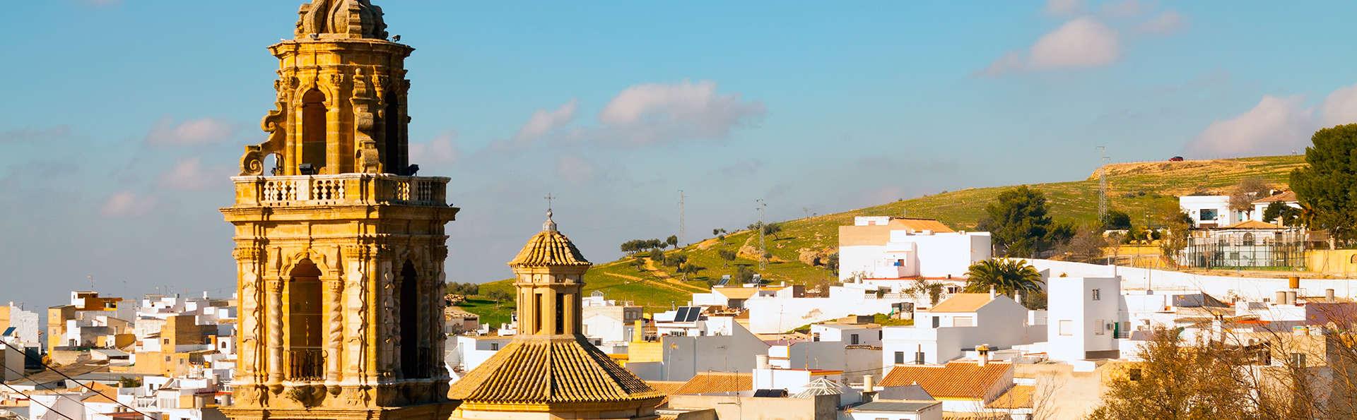 Tradición y solera en Osuna, en el corazón andaluz