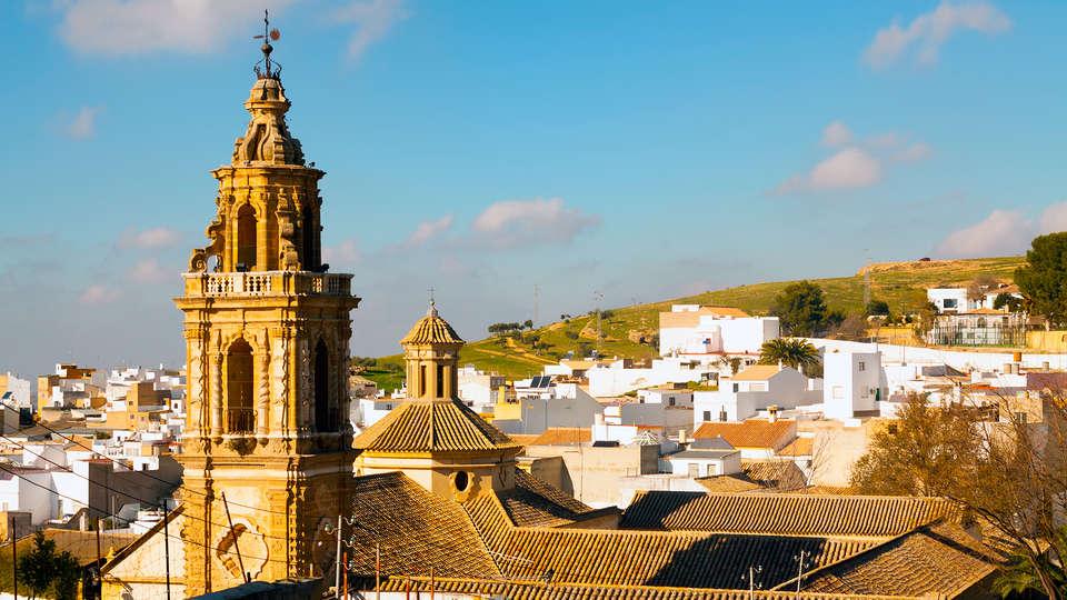 Hotel Palacio Marques de la Gomera  - EDIT_Osuna1.jpg