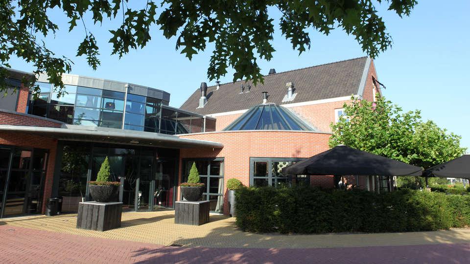 Hotel Mijdrecht Marickenland  - edit_front.jpg