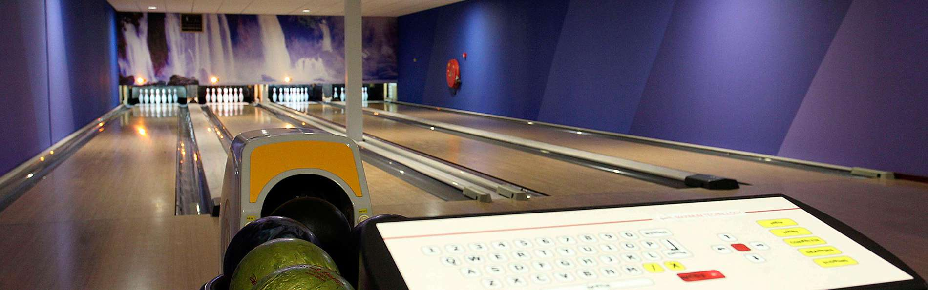 Hotel de Naaldhof - edit_bowling.jpg